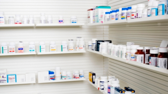 Why rural pharmacies across the nation are closing
